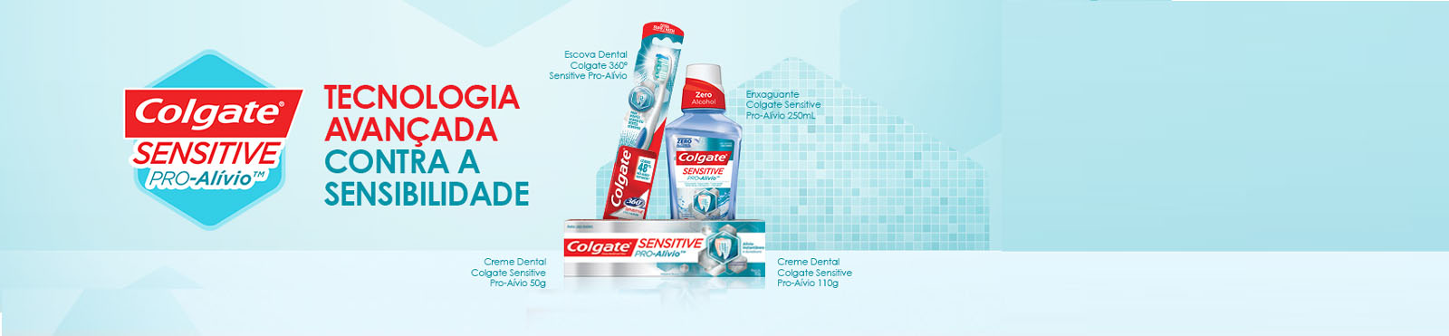 superbanner-colgate-sensitive