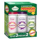 Desodorante-Spray-Suissa-Variados-Leve-3-Pague-2-pacheco-347752