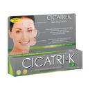 Cicatri-K-Lift-Creme-Reducao-de-Rugas-e-Linhas-de-Expressao-60g-pacheco-570052