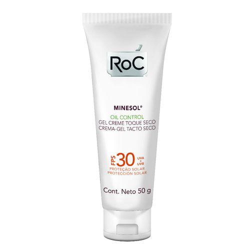 protetor-solar-roc-minesol-oil-control-fps-30-50g-pacheco-150207