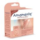 Protetor-de-Mamilos-Amamente-Pacheco-26646