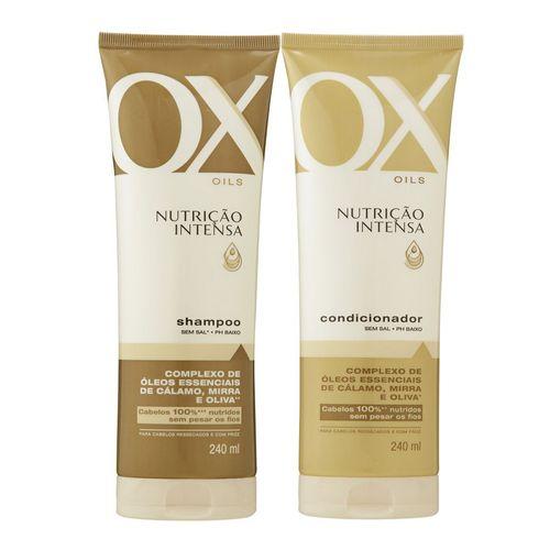 Shampoo-OX-Oils-Nutricao-Intensa-240ml-Condicionador-OX-Oils-Nutricao-Intensa-240ml-Pacheco-9000615