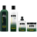 Shampoo-Tresemme-Detox-400ml-Condicionador-Tresemme-Detox-400g-Creme-de-Pentear-Tresemme-Detox-300g-Creme-de-Tratamento-Tresemme-Detox-400ml-Pacheco-9000636