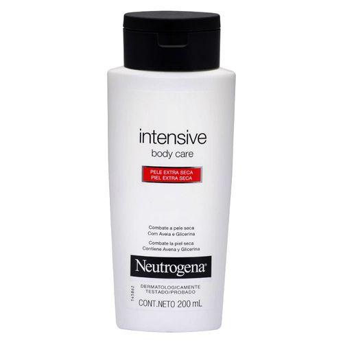 neutrogena-body-care-intensive-200ml-Pacheco-83232