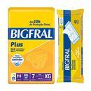 Kit-Bigfral-Fralta-Geriatrica-Plus-XG-7-Unidades-Toalha-Umedecida-Adulto-40-Unidades-Pacheco-9000707