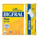 Kit-Bigfral-Fralta-Geriatrica-Plus-Grande-8-Unidades-Toalha-Umedecida-Adulto-40-Unidades-Pacheco-9000708