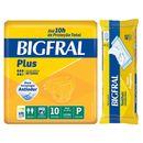Kit-Bigfral-Fralta-Geriatrica-Plus-Pequena-10-Unidades-Toalha-Umedecida-Adulto-40-Unidades-Pacheco-9000709