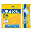 Kit-Bigfral-Fralta-Geriatrica-Plus-Media-9-Unidades-Toalha-Umedecida-Adulto-40-Unidades-Pacheco-9000710
