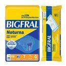 Kit-Bigfral-Fralta-Geriatrica-Noturna-Grande-7-Unidades-Toalha-Umedecida-Adulto-40-Unidades-Pacheco-9000711