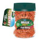 fruta-desidratada-goji-berry-brasil-frutt-100g-Pacheco-502910