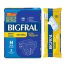 Kit-Bigfral-Fralda-Geriatrica-Noturna-Media-8-Unidades-Toalha-Umedecida-Adulto-40-Unidades-Pacheco-9000835