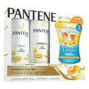 Kit-Pantene-Liso-Extremo-Shampoo-Condicionador-400ml-Gratis-Aparelho-Gillette-Venus-Malibu-2-Unidades-Pacheco-585610