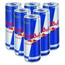 Kit-Energetico-Red-Bull-250ml-6-Unidades-Pacheco-9000838