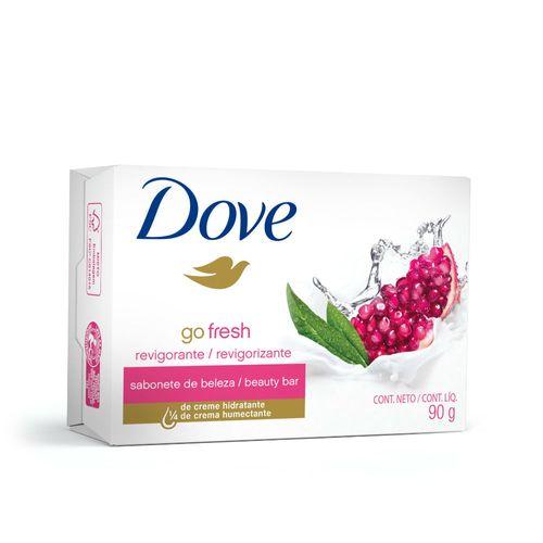 Sabonete-Dove-Roma-90g-Pacheco-581011