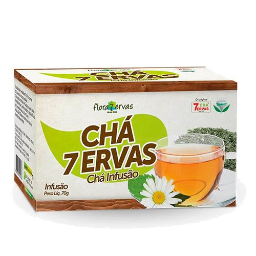 Cha-Flora-7-Ervas-Infusao-Ervas-70g