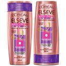 Kit-Elseve-Quera-Liso-Leve-e-Sedoso-Shampoo-400ml-Condicionador-400ml-Pacheco-9000897
