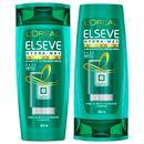 Kit-Elseve-Hydra-Max-Colageno-Shampoo-400ml-Condicionador-400ml-Pacheco-9000904
