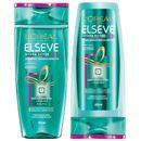 Kit-Elseve-Hydra-Detox-48h-Antioleosidade-Shampoo-400ml-Condicionador-400ml-Pacheco-9000906