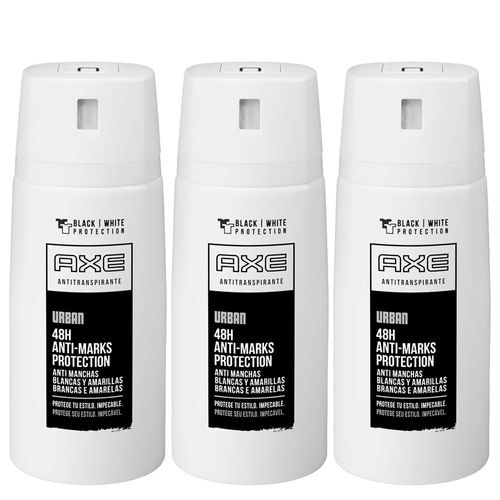 Kit-Desodorante-Aerosol-Axe-Urban-Antimanchas-Masculino-90g-3-Unidades-Pacheco-9000918