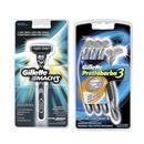 Kit-Aparelho-Gillette-Mach3-1-Unidade-Prestobarba3-4-Unidades-Pacheco-9000932