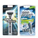 Kit-Aparelho-Gillette-Mach3-1-Unidade-Prestobarba3-Ice-4-Unidades-Pacheco-9000933