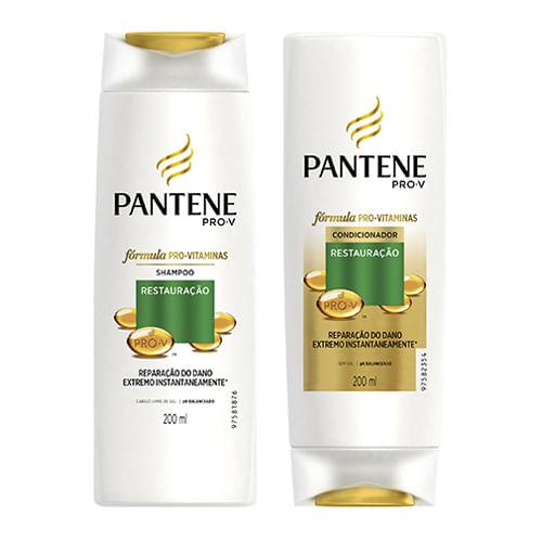 Kit-Pantene-Restauracao-Profunda-Shampoo-200ml-Condicionador-200ml-Pacheco-9000938