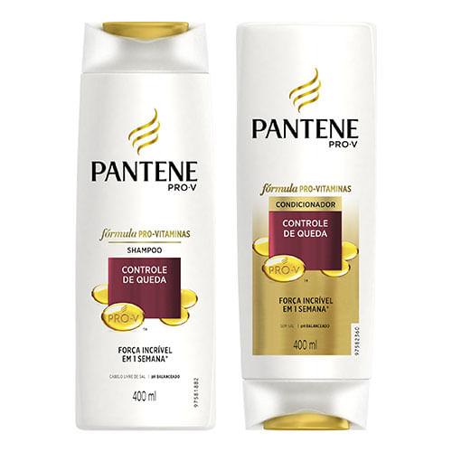 Kit-Pantene-Controle-de-Queda-Shampoo-400ml-Condicionador-400ml-Pacheco-9000944