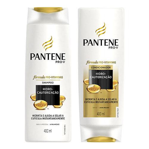 Kit-Pantene-Hidro-Cauterizacao-Shampoo-400ml-Condicionador-400ml-Pacheco-9000946