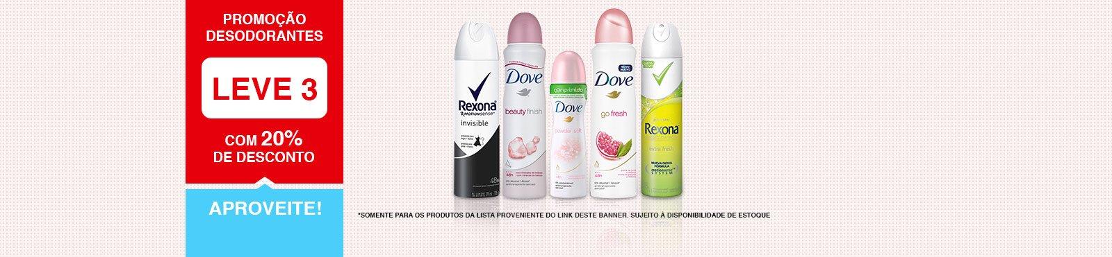 banner-unilever-desodorantes