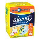 Absorvente-Always-Super-Protecao-Suave-Com-Abas-8-Unidades-Drogaria-SP-587273