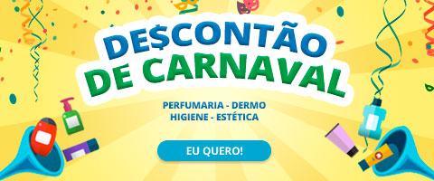 ofertas-de-carnaval