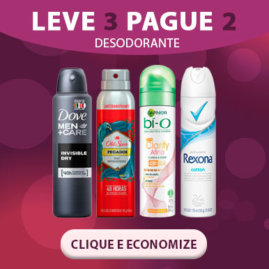 banner-leve-3-pague-2-dpa-produtos-desodorante