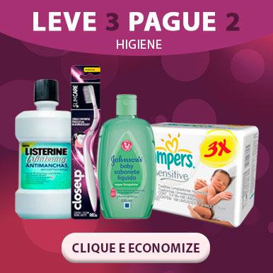 banner-leve-3-pague-2-dpa-higiene
