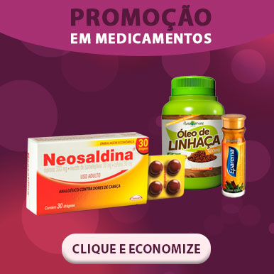 banner-promocao-medicamentos-dpa