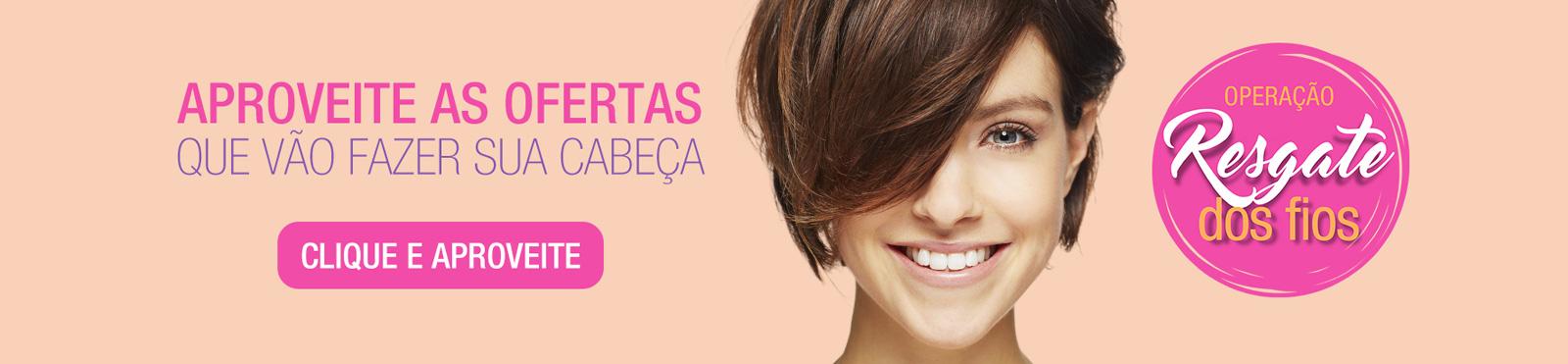 campanha-hair