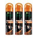 Kit-Desodorante-Bi-O-Protection-5-Masculino-Aerosol-150ml-3-Unidades-Pacheco-9001140