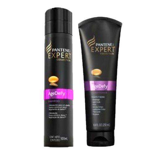 Kit-Pantene-Agedefy-Shampoo-300ml-Condicionador-250ml-Pacheco-9001192
