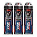 Kit-Desodorante-Rexona-Superhero-Masculino-Aerosol-90g-3-Unidades-Pacheco-9001226
