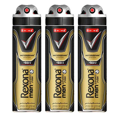 Kit-Desodorante-Rexona-Sportfan-Masculino-Aerosol-90g-3-Unidades-Pacheco-9001230