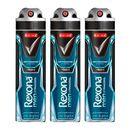 Kit-Desodorante-Rexona-Xtracool-Masculino-Aerosol-90g-3-Unidades-Pacheco-9001234