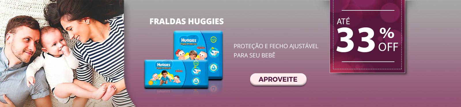 fraldas-destaque-huggies