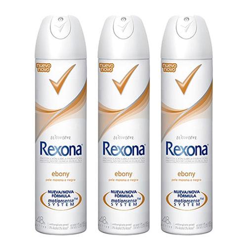 Kit-Desodorante-Rexona-Aerosol-Ebony-Feminino-175ml-3-Unidades-Pacheco-9001210