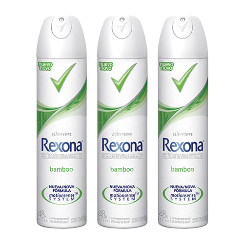 Kit-Desodorante-Rexona-Aerosol-Bamboo-Feminino-175-ml-3-Unidades-Pacheco-9001213