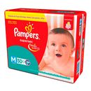 Fralda-Descartavel-Pampers-Supersec-Pacotao-M-30-Unidades-Pacheco-609072