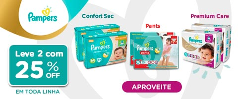pampers-desconto