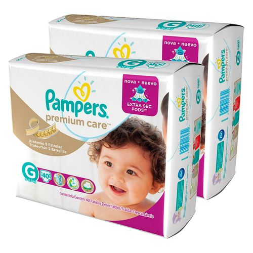 Kit-Fralda-Descartavel-Pampers-Premium-Care-G-80-Unidades-Pacheco-9001319