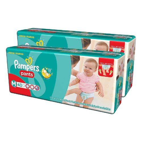 Kit-Fralda-Descartavel-Pampers-Pants-Mega-M-80-Unidades-Pacheco-9001323