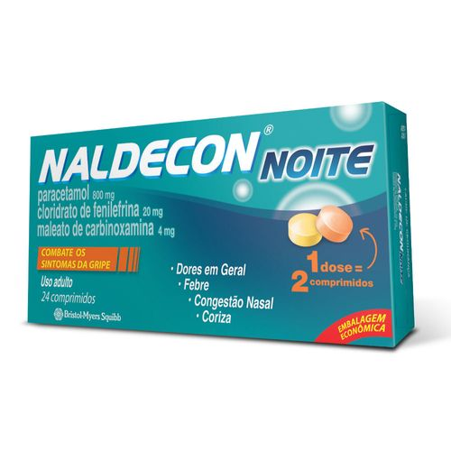 Naldecon-Noite-800-20mg-24-Comprimidos-Pacheco-2216