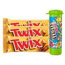Kit-3-Chocolate-Twix-45g-Chocolate-M-Ms-Minitubo-30g-Pacheco-9001348
