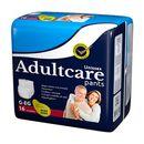 Roupa-intima-Unissex-Adultcare-Pants-G-EG-16-Unidades-Pacheco-612138